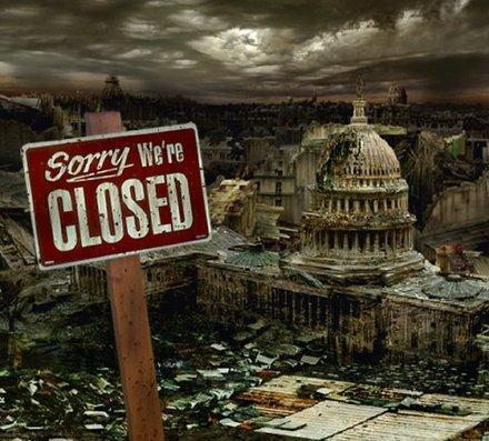 dc closed ce568 20ca0 Comment les grands médias manipulent les chiffres du chômage des Etats Unis