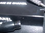 Revue volume Chanel