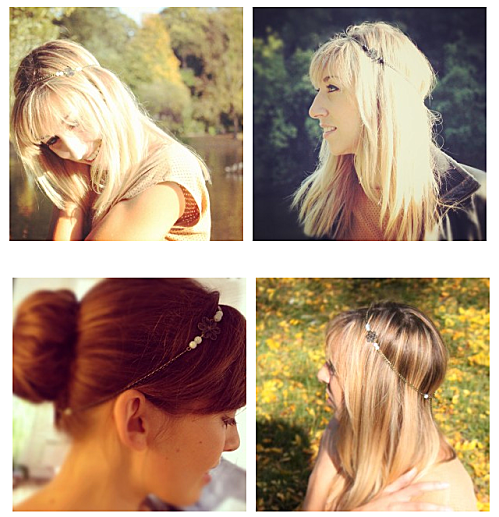 headbands_secret_cailloux_portes-2.png