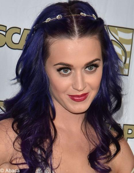 headband_Katy-Perry.jpg
