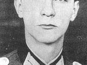 Complot contre Hitler: décès dernier comploteur encore vie, Baron Kleist