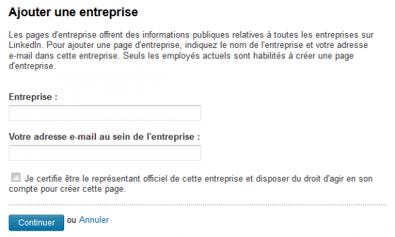 creation-page-entreprise-Linkedin