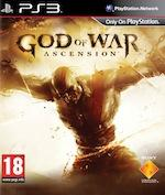 jaquette-god-of-war-ascension-playstation-3-ps3-cover-avant-g-1335810363