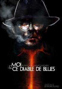 Diable-Blues-alt[1]-version définitive