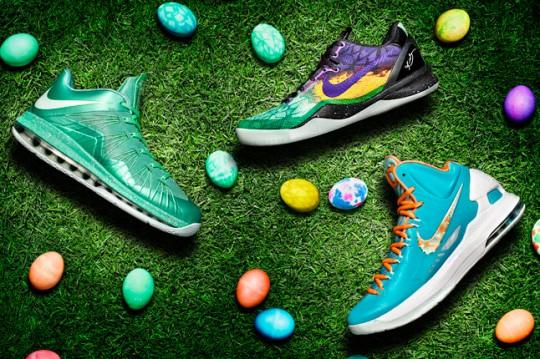 nike-basketball-easter-pack-1