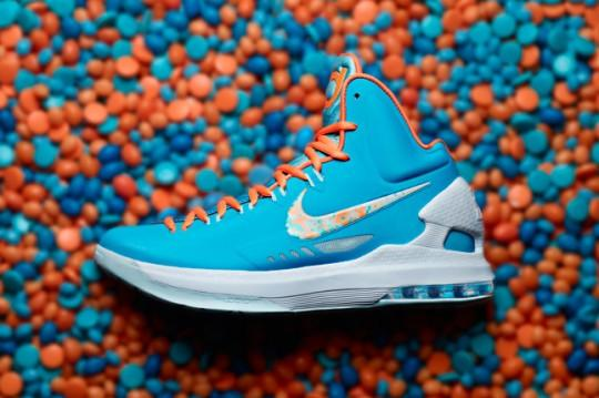 nike-basketball-easter-pack-kd-5