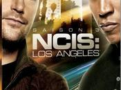 Test NCIS Angeles Saison