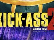 Kick-Ass première bande annonce band