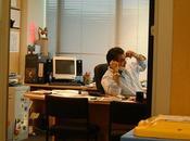 Comment rester professionnel quand choses deviennent personnelles travail?