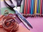 Réaliser tuto loisirs créatifs choisir sujet