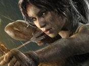 Tomb Raider, suite prévue