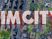 SimCity déception