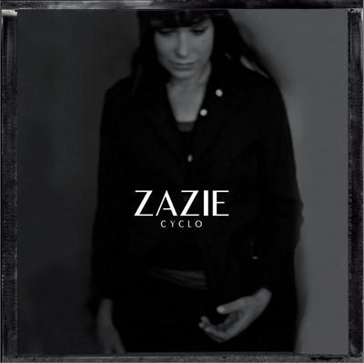 zazie-cyclo-cover