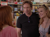 Critiques Séries Californication. Saison Episode Blind Faith.