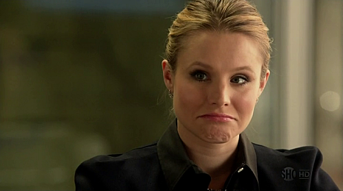 house-of-lies-jeanine-kristen-bell.png