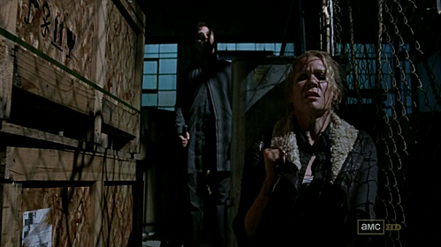 the-walking-dead-andrea-and-the-governor.png