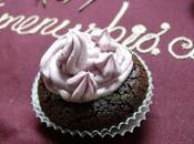 Cupcakes nouveau tablier
