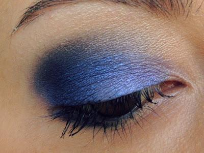 Makeup Hypnotique