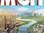 SimCity Electronic Arts offre pour faire pardonner