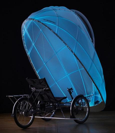 3-firefly-the-all-weather-trike-by-geospace