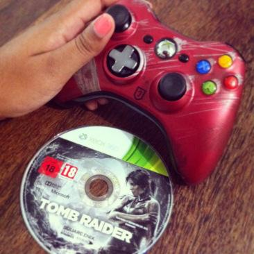 manette-lara-croft-tomb-raider-xbox-game-desinteresses