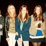 « The Bling Ring » le nouveau Sofia Coppola avec Emma Watson !