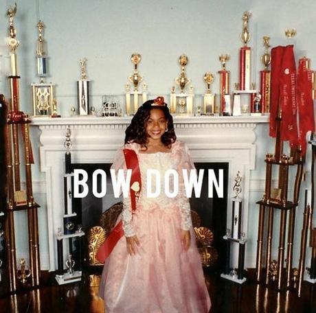 « BOW DOWN » LA NOUVELLE CHANSON DE BEYONCE FAIT PARLER ET KEYSHIA COLE EST FACHEE