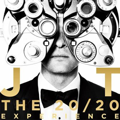 justin-timberlake-the-20-20-experience-cover
