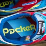 packer-shoes-reebok-classic-leather-2