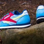packer-shoes-reebok-classic-leather-3