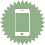 Vous êtes Premium ? Testez en exclu votre CV sur mobile.