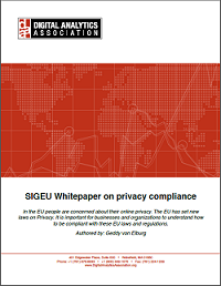 Livre-blanc-daa-privacy-compliance