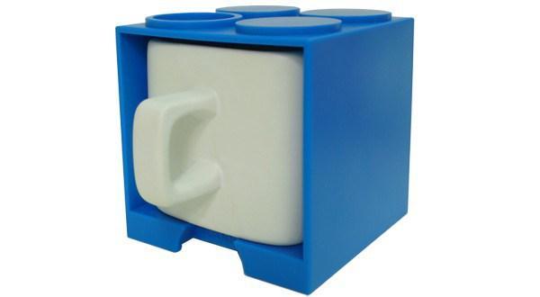 La tête au cube - Paperblog