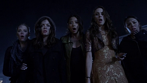 pretty-little-liars-team-a.png
