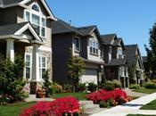 conseils d'entretien pour améliorer l'attrait extérieur votre maison