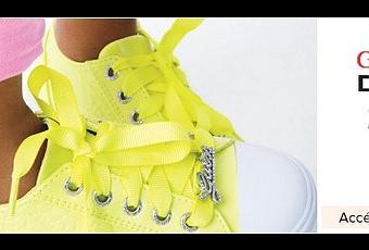 Guess Et À Dkny Enfants En Vente Voir Privée Chaussures qqrfwd4