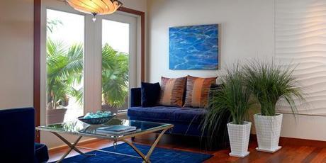 Casa Madrona Hotel & Spa Sausalito, California à seulement 195 $
