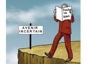 prélèvements sociaux: assurance capitalisation