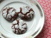 idée pour goûter: brookies!