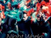 Night Works Urban Heat Island