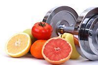 Les meilleurs aliments pour la musculation