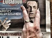 307ème semaine politique: Cahuzac laisse place Sarkozy