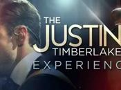 Video: Justin Timberlake Experience