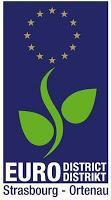 Eurodistrict : La sélection de liens d'Alsagora N° 12