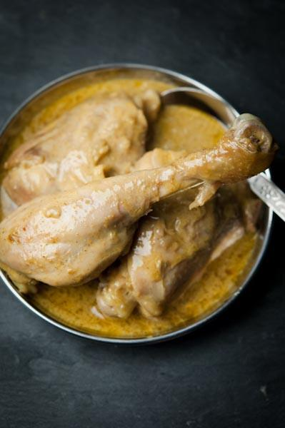 Beendhi_Curry de poulet_Madras Curry_Chicken Curry_130319_web-9703