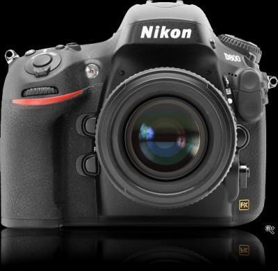 Nikon-D800-test-objectifs