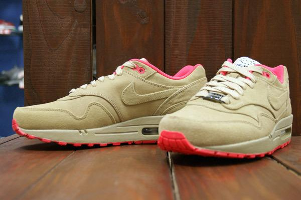 nike-air-max-1-milan-home-turf-03