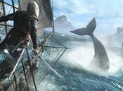 Assassin's Creed Black Flag Trailer Gameplay