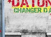 Tune Changer d'Air (DaProject)