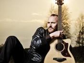 "Dave Goodman guitare pour sorte religion"""